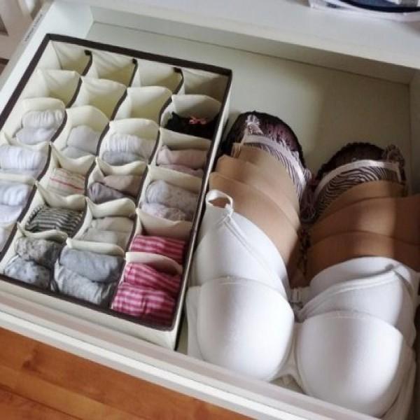 633060-Dicas-para-organizar-o-guarda-roupa.2-600x600