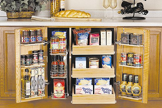 89534523_3437689_kitchenorganization_TK4D7_24702