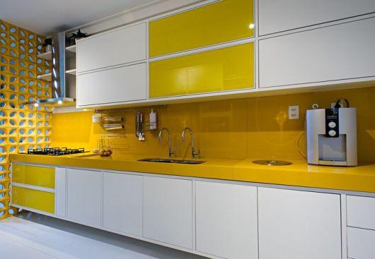 cozinha-amarela-1