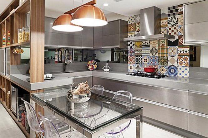 Cozinha-americana-053