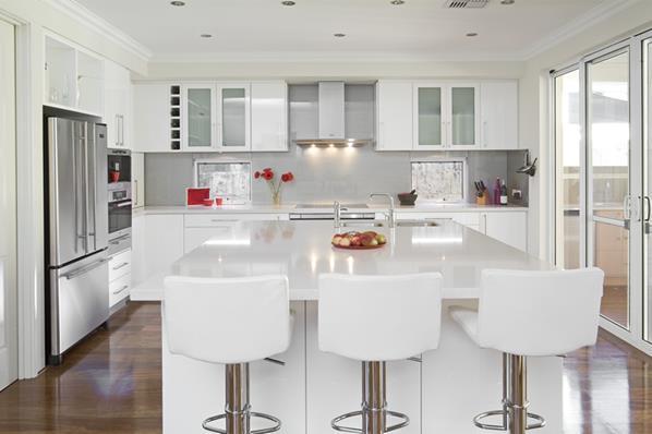 Cozinha-Branca-3