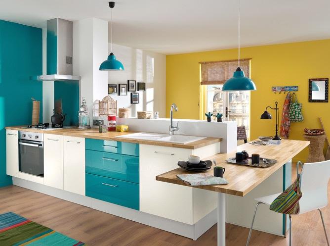 cozinha-colorida4