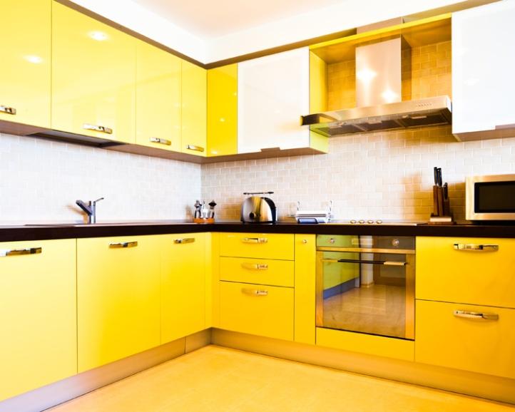 cozinha-quente2-thinkstock_e_getty_images
