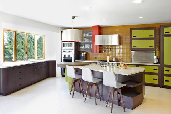 cozinhas-coloridas-dicas