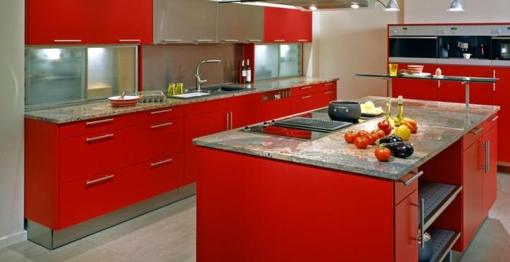 cozinhas-termolaminado-8-912x470