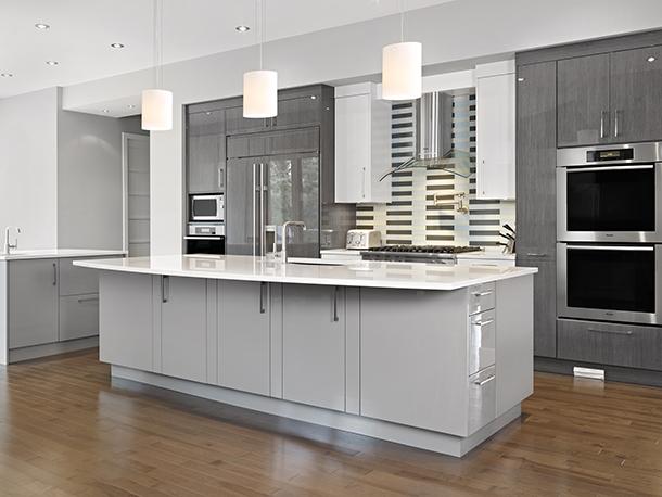 decoracao-cinza-cozinha