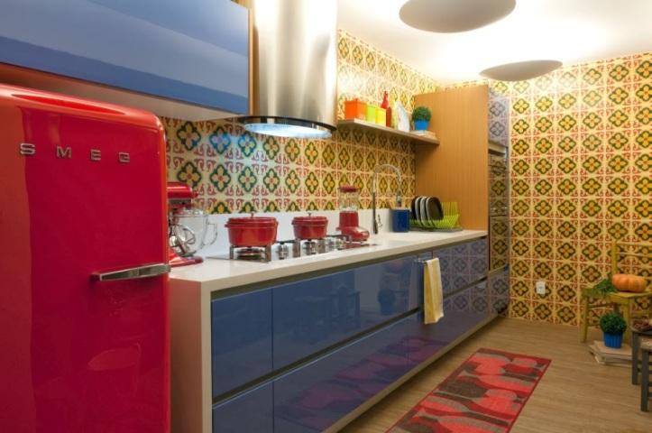 Decoracao-de-Cozinha-Retro-Vintage-5