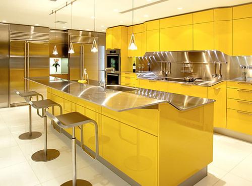 dicas-de-cozinha-planejada-amarela