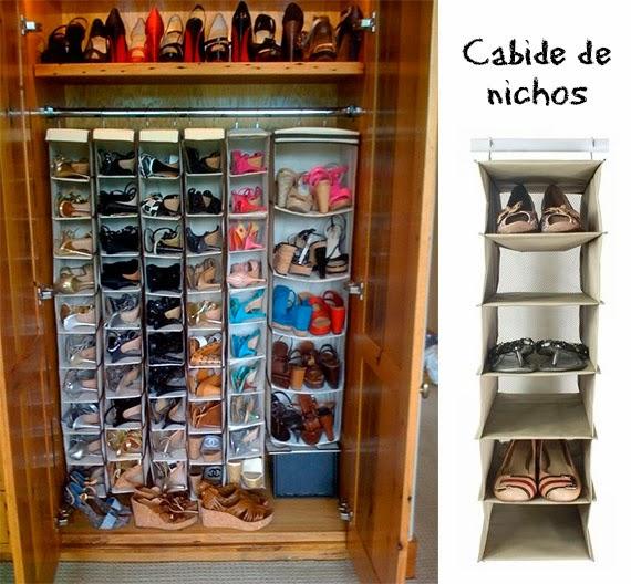 ideias-organizar-sapatos-bolsas-cabide-nichos-4
