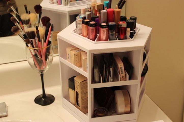 modices-como-organizar-maquiagem-4