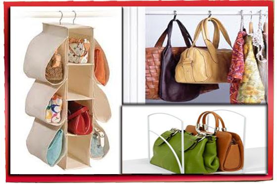organize-suas-bolsas