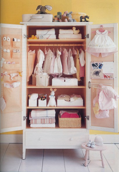 baby armoire[1] (2)