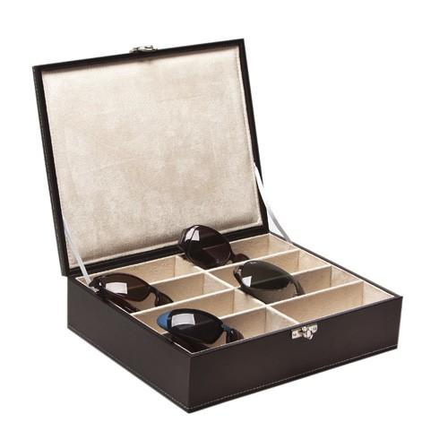 Caixa 08 oculos couro-500x500