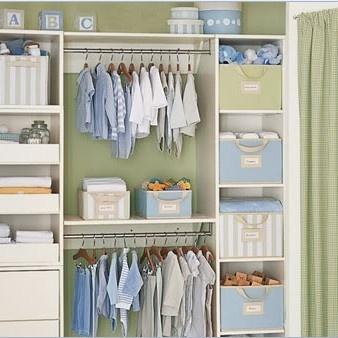como-organizar-closet-infantil-1