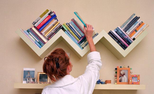 como-organizar-livros