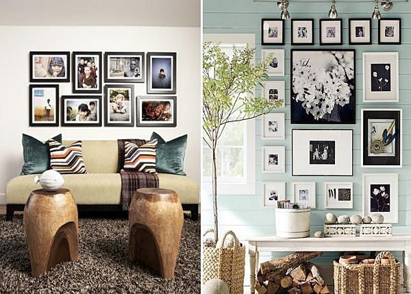 Como-organizar-quadros-na-parede-dactylo-6-