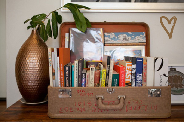 decoracao-com-livros-211