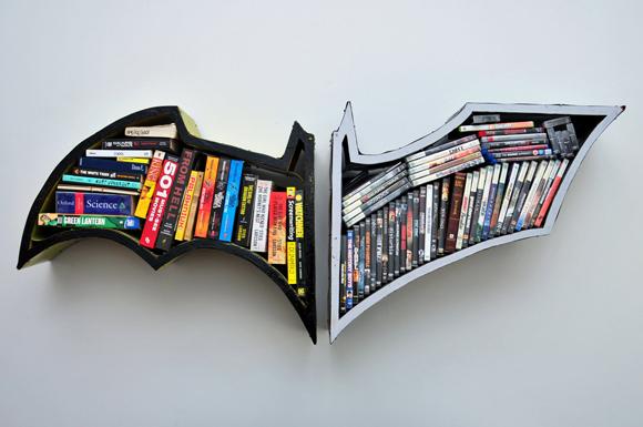 estantes-de-livros-criativas-12