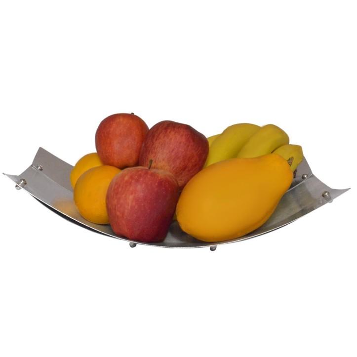 fruteira-41x29cm-mesa-cozinha-inox-polido-mocambique
