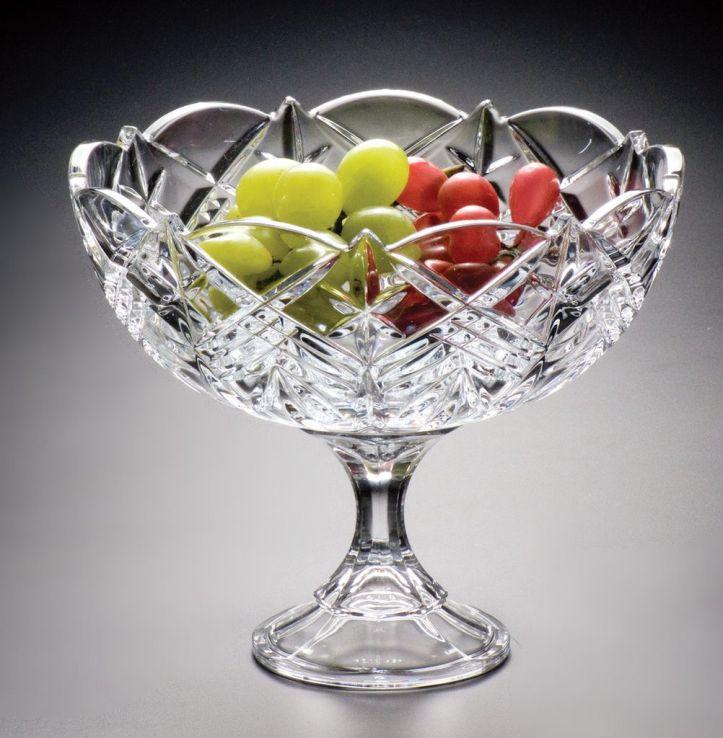 fruteira-cristal-com-pe-taurus-bohemia-4062-4