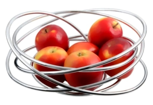 Fruteiras-inox-na-decoracao