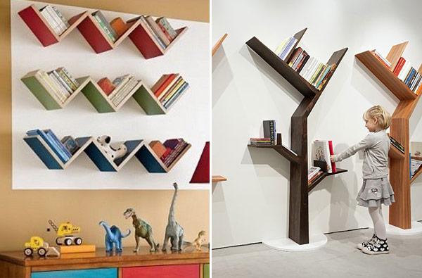 ideias-criativas-para-guardar-livros-5