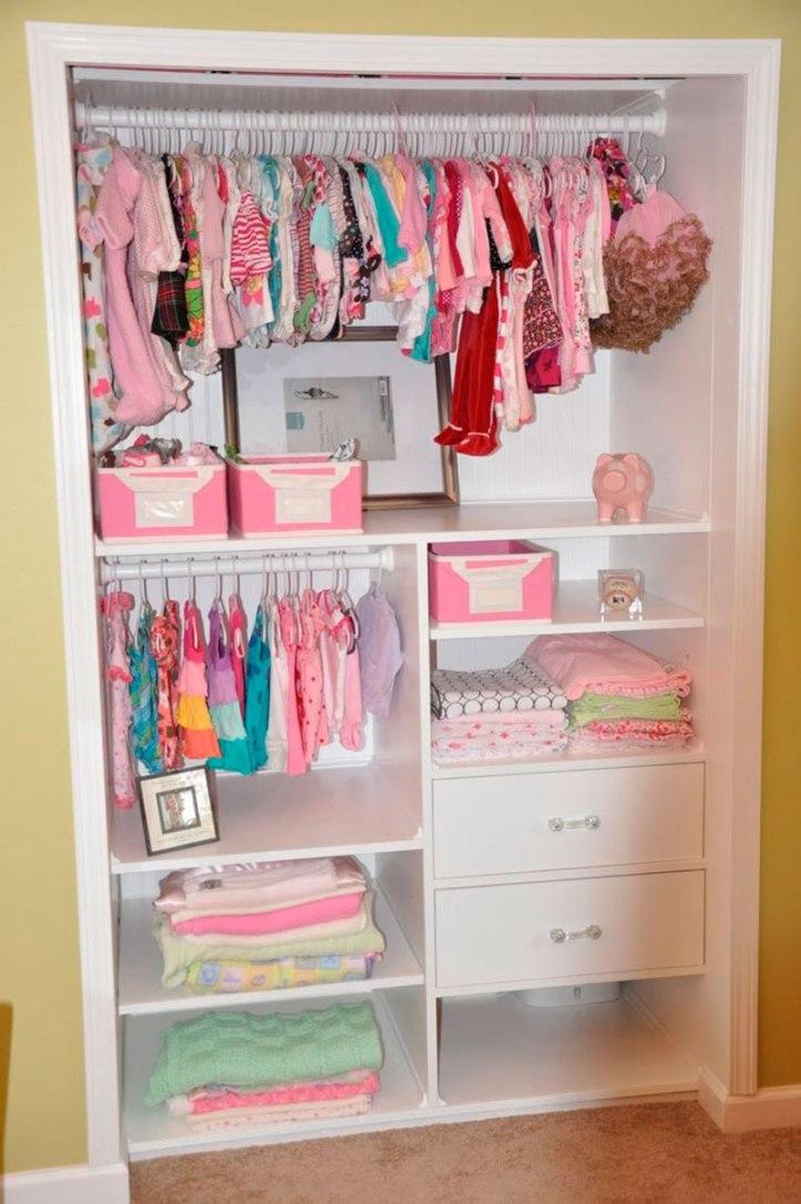 ideias-de-Como-organizar-o-armário-do-bebê81