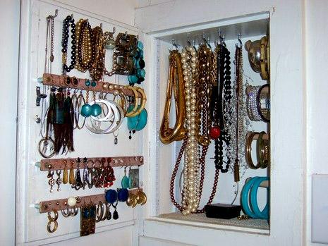 ideias-para-guardar-suas-bijuterias-5