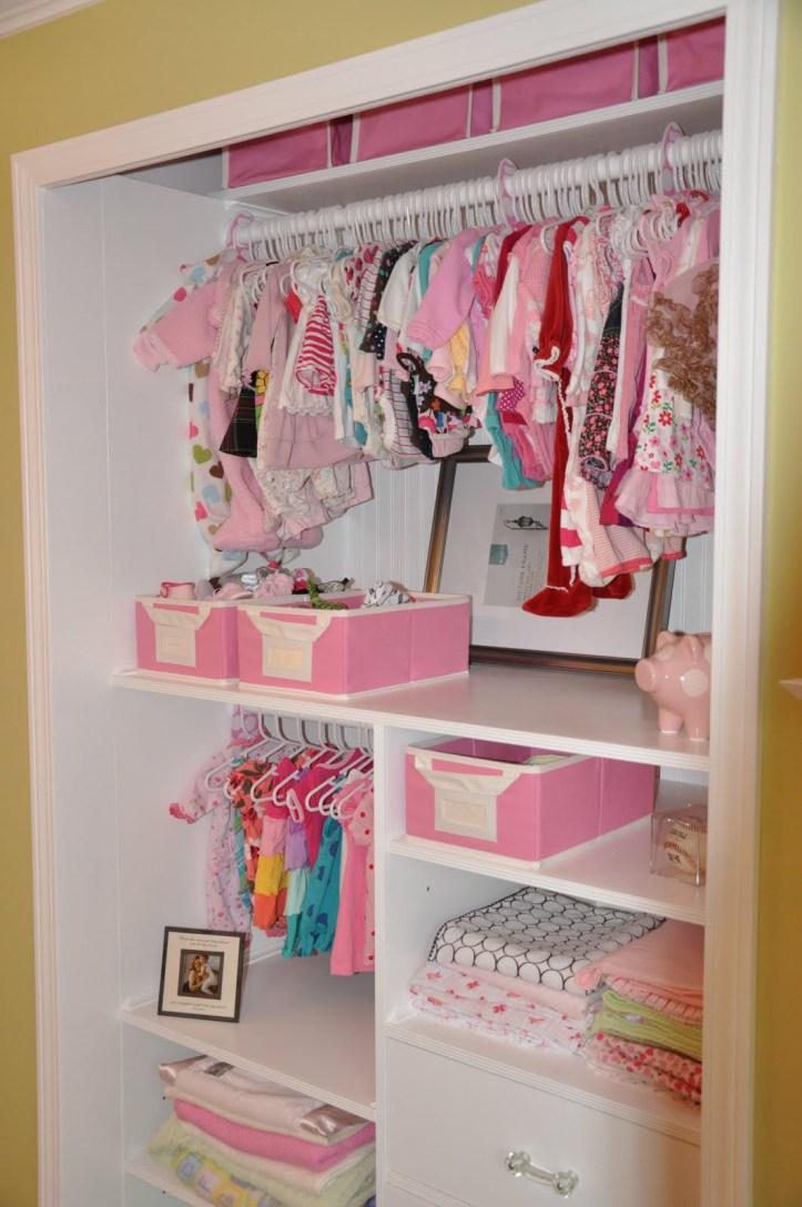 kid-closet-organizer
