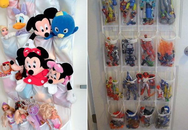 organizacao-brinquedos-6