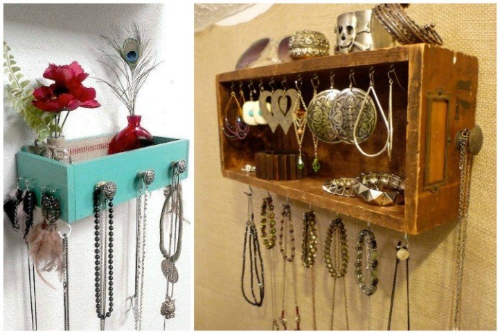 organizando-bijuterias-inspire-minha-filha-vai-casar-1