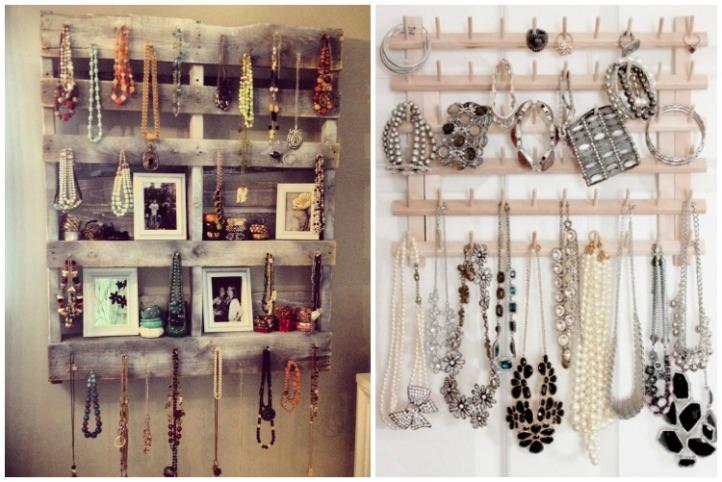 organizando-bijuterias-inspire-minha-filha-vai-casar-18