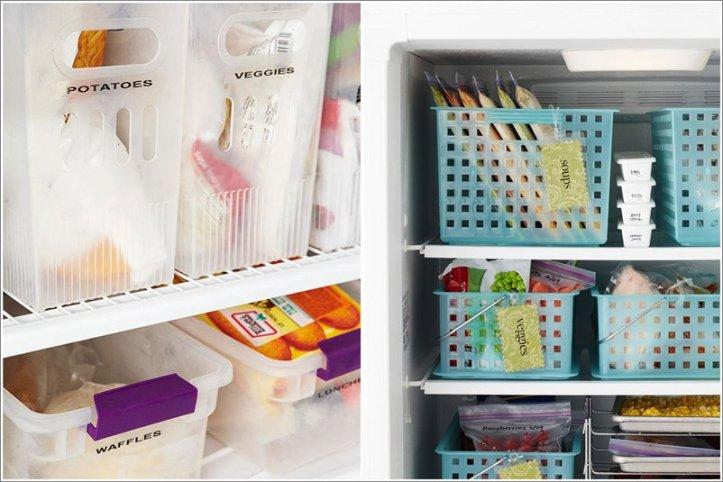 organizar-con-cestas-de-plastico-4