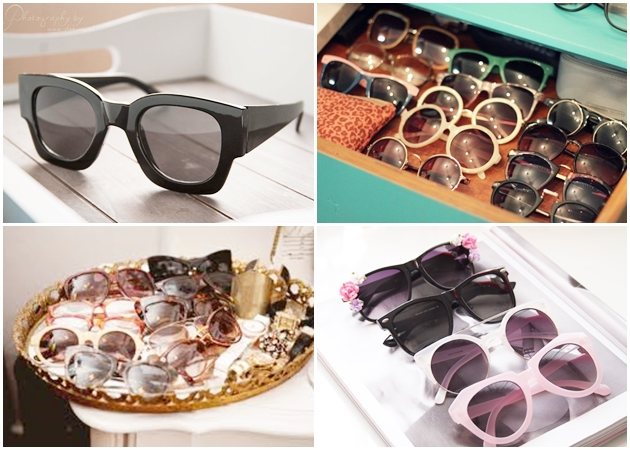 Organizar-oculos-3