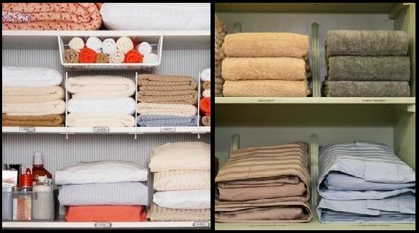 planejar-seu-closet-roupas-de-cama-0