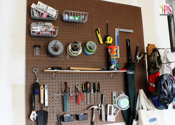 como-organizar-ferramentas-thumb-570