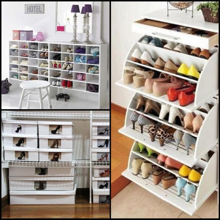 dicas-para-organizar-o-guarda-roupas-calçados