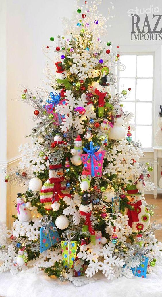 fld_tree001