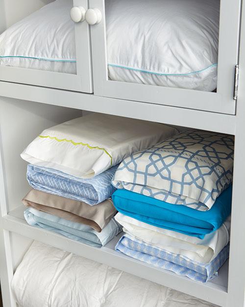 roupa-de-cama