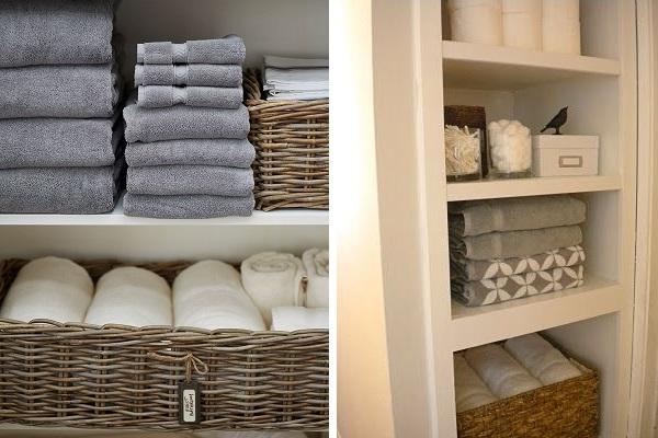 roupas-de-cama-e-banho-toalhas