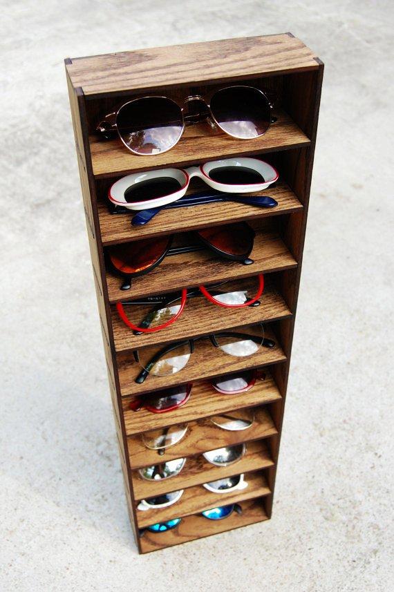 wall-organizer-sunglasses-glasses-3d-storage-shelf-case-holder-rack-f61831