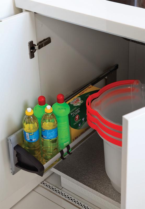 05-cinco-lavanderias-bonitas-organizadas