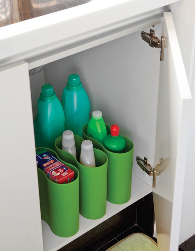 11-cinco-lavanderias-bonitas-organizadas