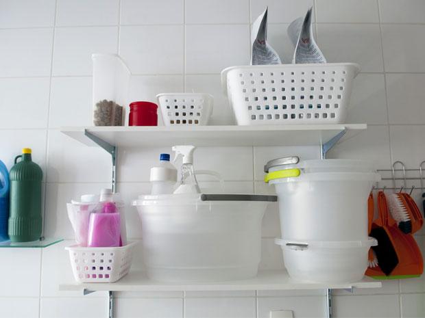 cestos-plasticos-para-lavanderia