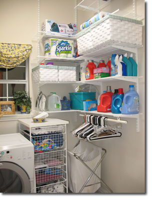 LaundryRoom[1]